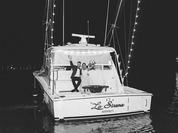 Tmx Ashleybrentwedding 725 51 475936 1564167137 Lake Mary wedding planner