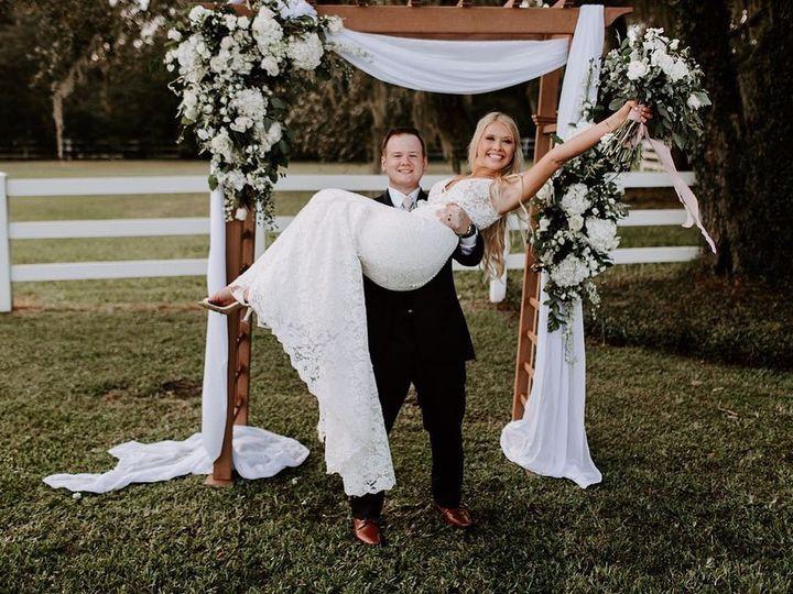 Tmx Brambletree2 51 475936 157436559024701 Lake Mary wedding planner