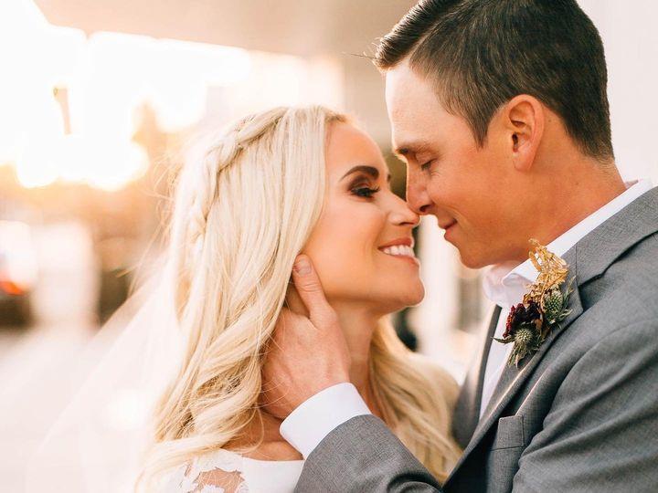 Tmx Katie And Eric 2 51 475936 157436559522896 Lake Mary wedding planner