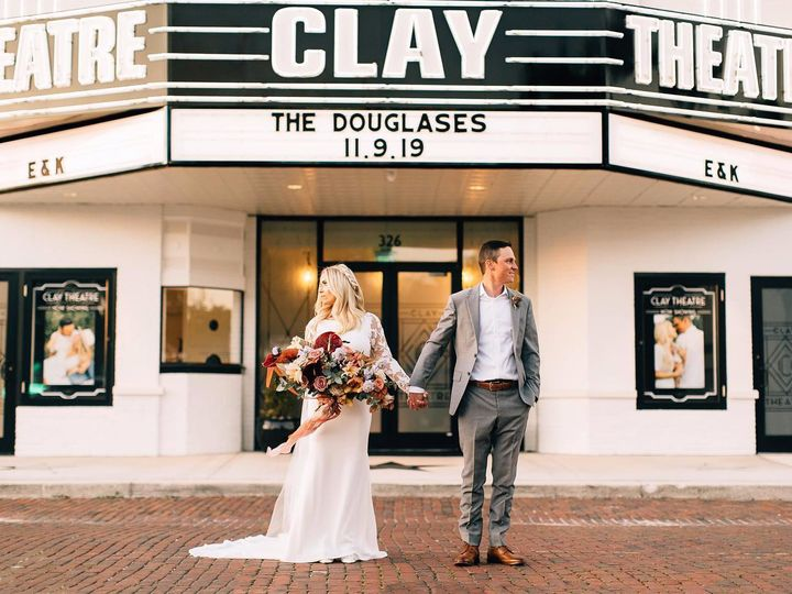 Tmx Katie And Eric 51 475936 157436559356147 Lake Mary wedding planner