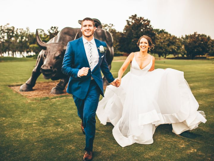 Tmx Post2pic1 51 475936 1563245454 Lake Mary wedding planner