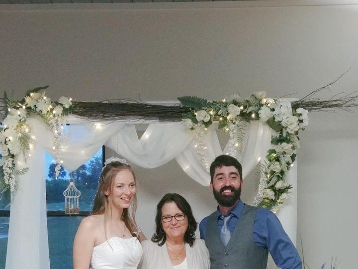 Tmx 0609192016e 51 1006936 159659009151382 Titusville, FL wedding officiant