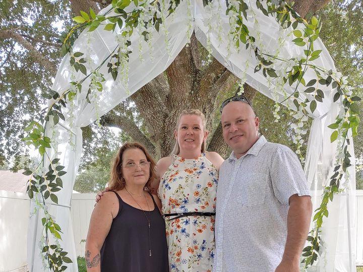 Tmx 0627201646 Hdr 51 1006936 159659005215832 Titusville, FL wedding officiant