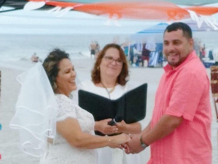 Tmx 0629191817 Hdr 51 1006936 159659001582853 Titusville, FL wedding officiant