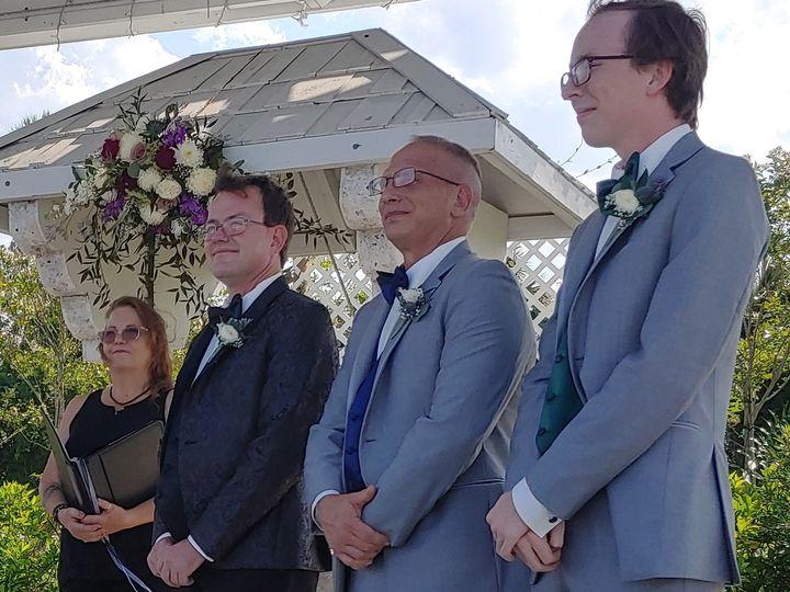Tmx 0712201708 Hdr 51 1006936 159658994150055 Titusville, FL wedding officiant