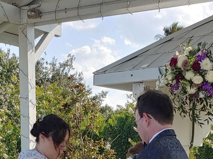 Tmx 0712201718 Hdr 51 1006936 159658994229716 Titusville, FL wedding officiant