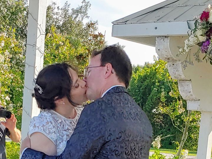 Tmx 0712201726a Hdr 51 1006936 159658994293572 Titusville, FL wedding officiant