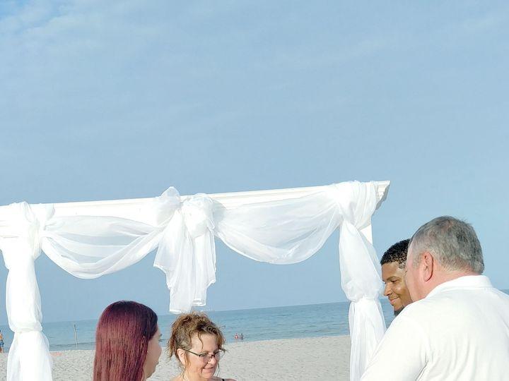 Tmx 0713191911d Hdr 51 1006936 159659006328570 Titusville, FL wedding officiant