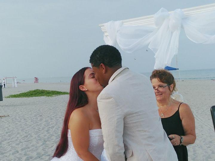 Tmx 0713191922a 51 1006936 159659006169726 Titusville, FL wedding officiant