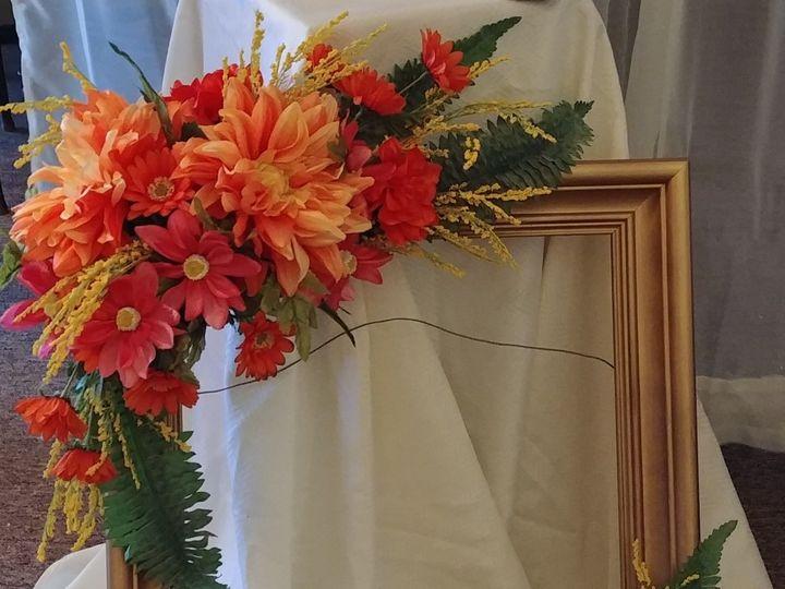 Tmx 1532726245 D539d5279291d197 1532726243 478b23b376e5de97 1532726235629 4 0627181607b Titusville wedding officiant