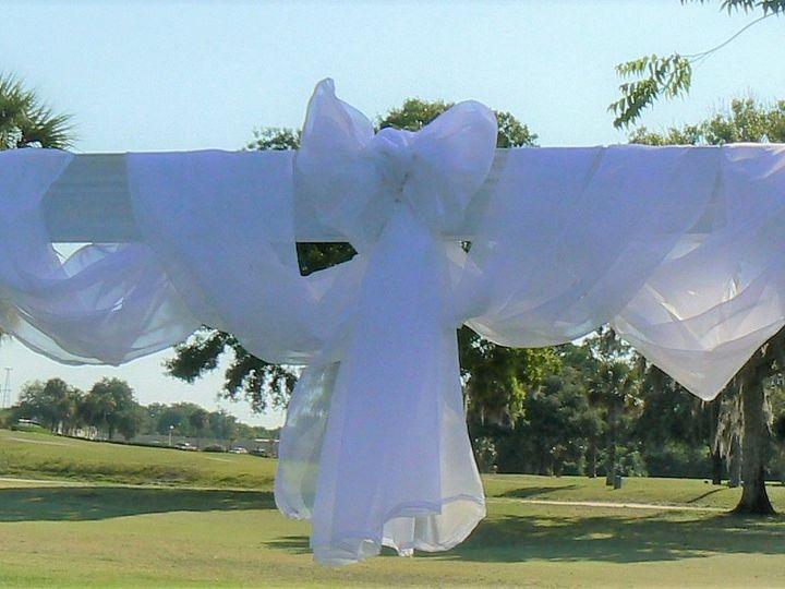 Tmx 1532726338 2e4ae661a052568f 1532726336 F24d05e8f1b23774 1532726331732 22 P1080053 Titusville wedding officiant