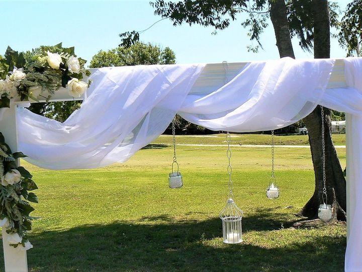 Tmx 1532726340 Ae239b5499d040aa 1532726339 Ad49b1293b5768aa 1532726331737 24 P1080063 Titusville wedding officiant