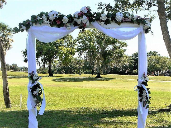 Tmx 1533237570 13d67da62a38476b 1533237568 3f723df0620461b6 1533237562802 14 P1080062 Titusville wedding officiant