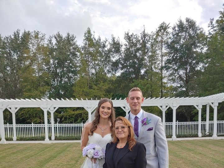 Tmx Tiffany And Chris 51 1006936 160520067375862 Titusville, FL wedding officiant