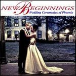 new beginnings wedding ceremonies of phoenix tile 2
