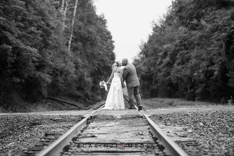 hobart wedding 1fl 0011 51 616936