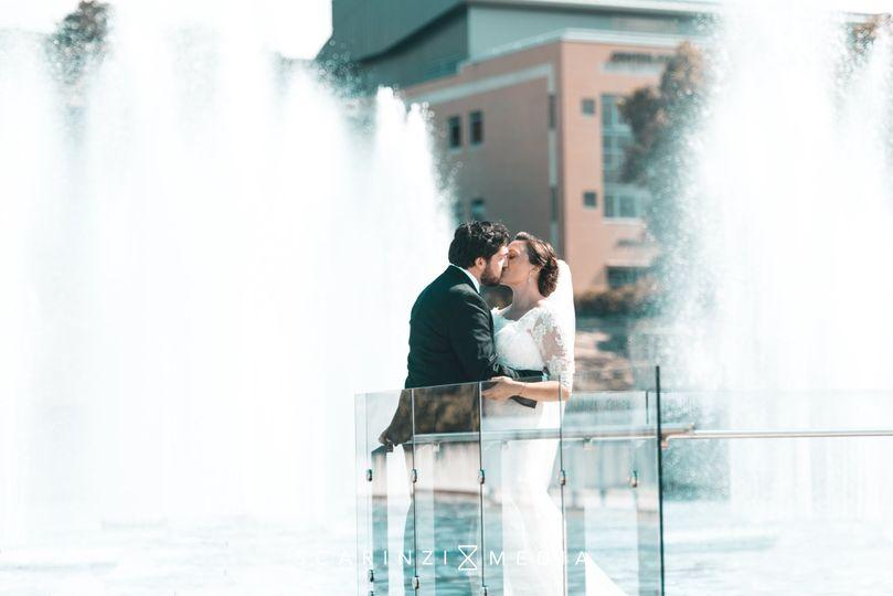 kiley wedding 0insta 0001 51 616936