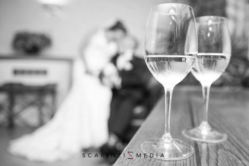 scarpelli wedding 0insta 0001 51 616936 v1