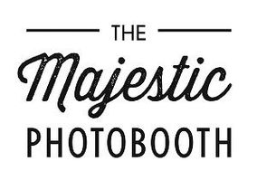 The Majestic Photobooth Co.