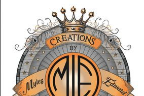 Creations by Mylez Edward
