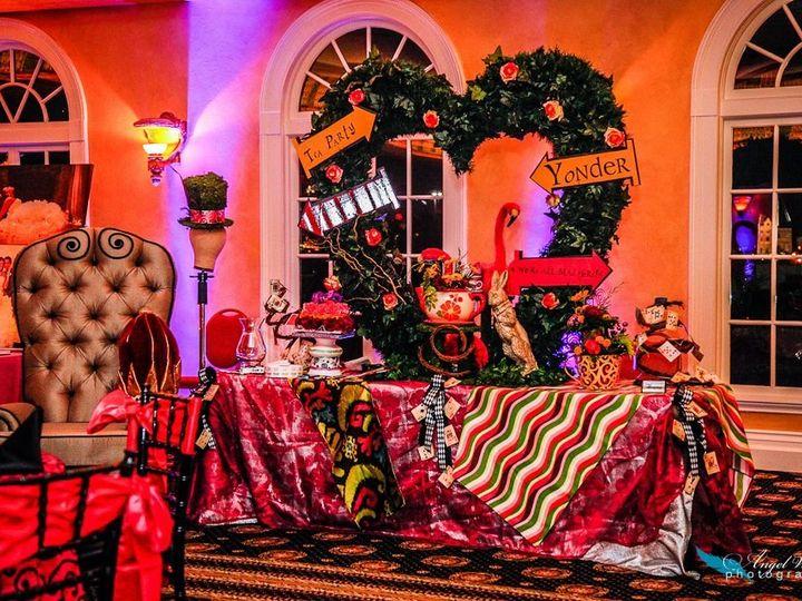 Tmx 1369337038136 Img0221 Tampa wedding florist