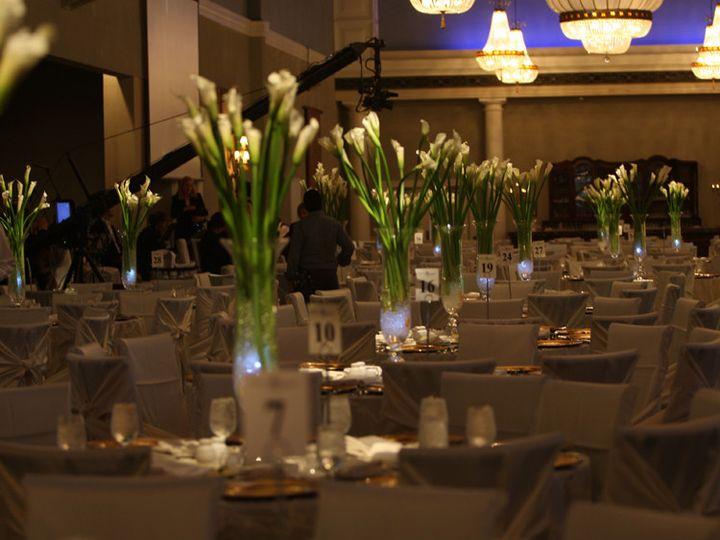 Tmx 1369337042794 Img1970 Tampa wedding florist