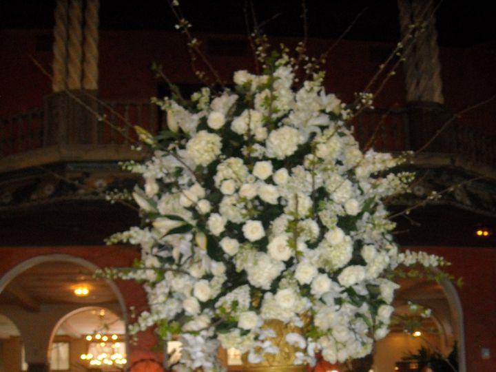 Tmx 1369337055317 Img0110 Tampa wedding florist