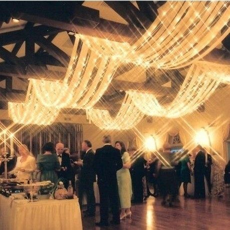 Tmx 1369337068822 Img0274 Tampa wedding florist
