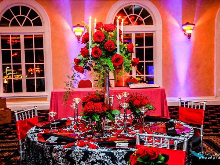 Tmx 1369337095895 Img2363 Tampa wedding florist