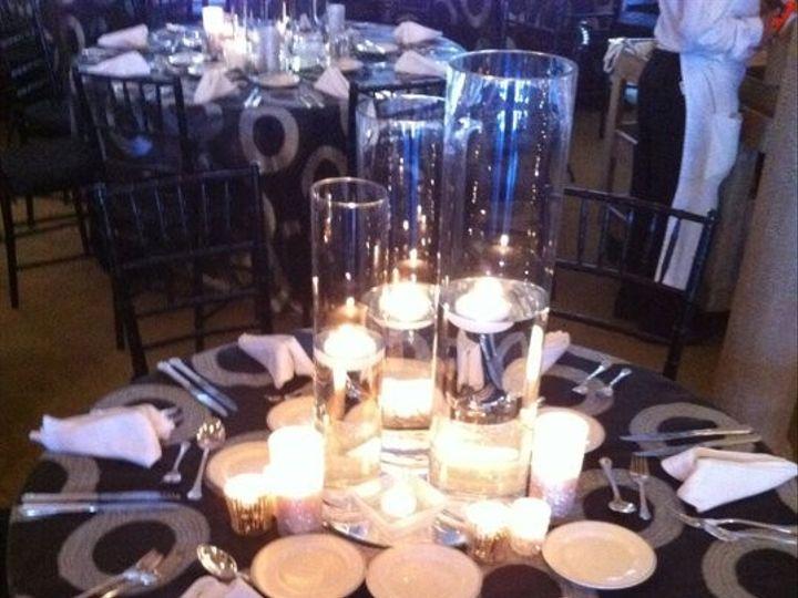 Tmx 1369337591118 Img0053 Tampa wedding florist