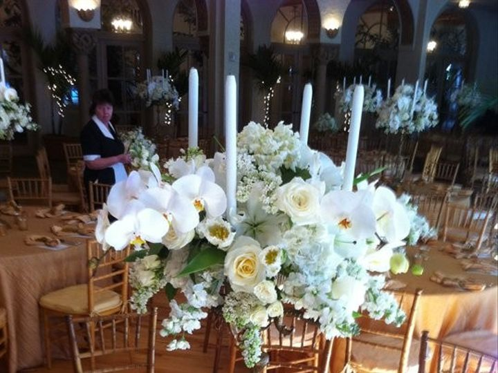 Tmx 1369337593604 Img0079 Tampa wedding florist