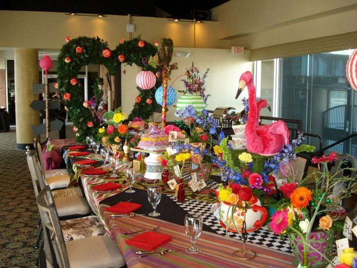 Tmx 1369337613939 Img2111 Tampa wedding florist