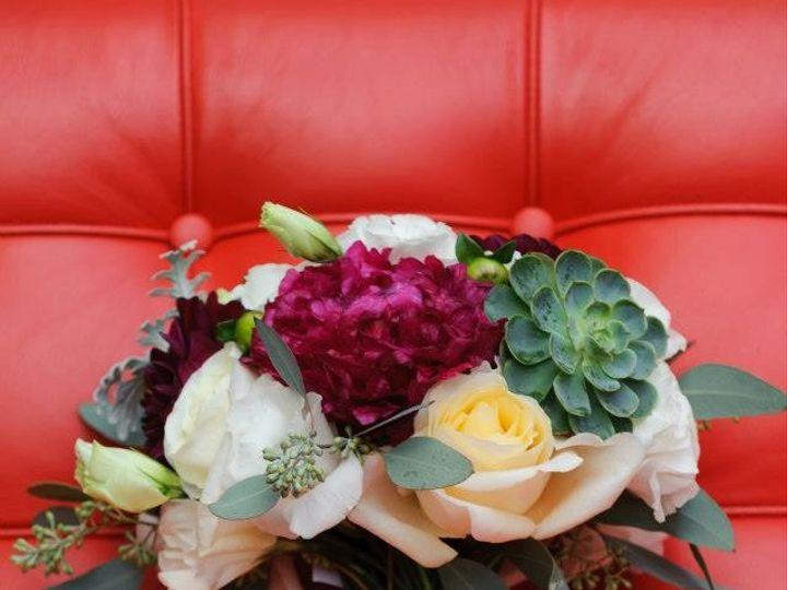 Tmx 1369337617378 2374647959180297901791768157n Tampa wedding florist