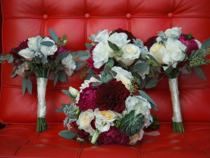 Tmx 1369337620474 57502047959197498332089782700n Tampa wedding florist