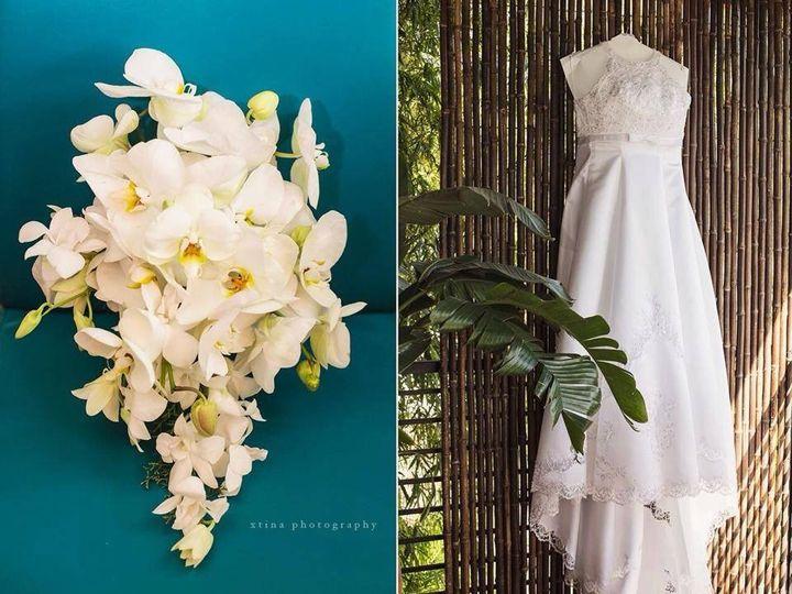 Tmx 1398351389405 Xflora Tampa, FL wedding planner