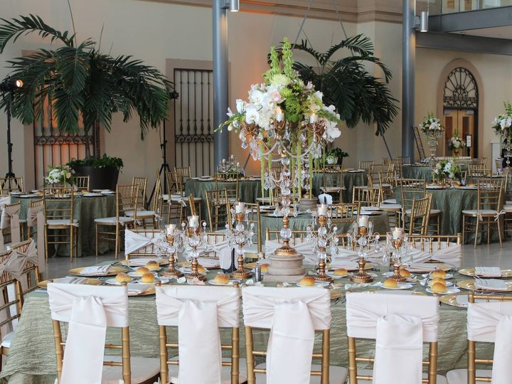 Tmx 1444231693885 Mylez4 Tampa wedding florist