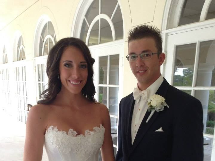 Tmx 1444231705661 Mylez5 Tampa wedding florist