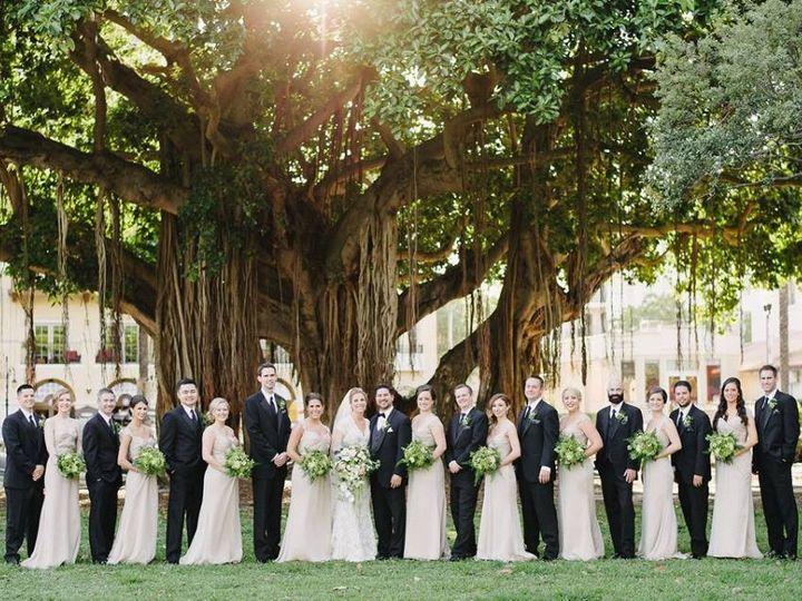 Tmx 1444231712229 Mylez6 Tampa, FL wedding planner