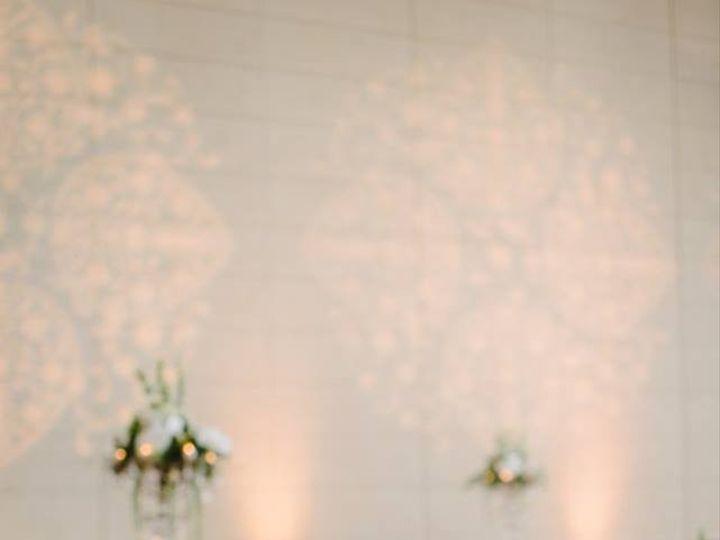 Tmx 1444231719733 Mylez7 Tampa, FL wedding planner