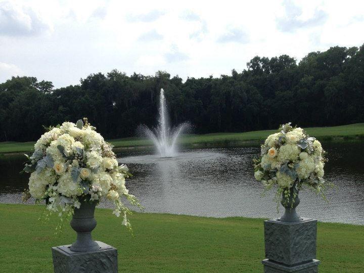 Tmx 1444231836410 Mylez8 Tampa wedding florist