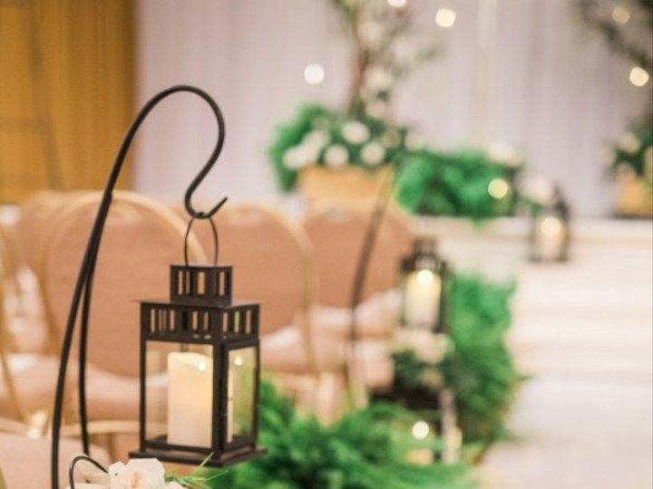 Tmx 1531850702 F5c118da8acfdeb5 1531850701 Df1cd740d09946ac 1531850701264 3 Sophie S Wedding R Tampa, FL wedding planner