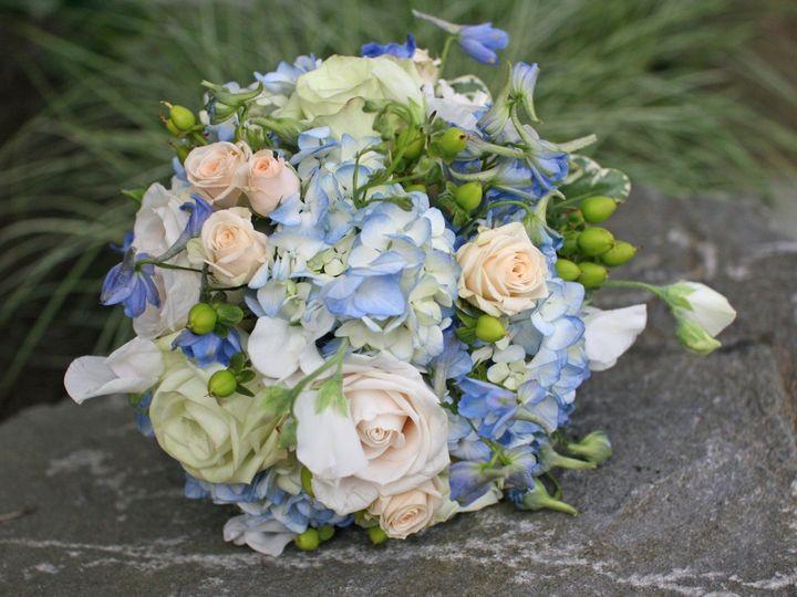 Tmx 1531850743 Be7c1015ce6d4ca7 1531850742 89107d1f6ad98d96 1531850741402 5 Cassandra Bouquet  Tampa, FL wedding planner