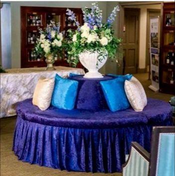 Tmx 1534966170 De8e1f37c2daad37 1534966170 75eeac43e851e38e 1534966167399 1 Shannon Tpa Yacht  Tampa wedding florist