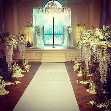 Tmx 1534966347 4bc2af8e95ebe7cf 1534966346 Df066ed85f589810 1534966342790 6 Jada6 Tampa wedding florist