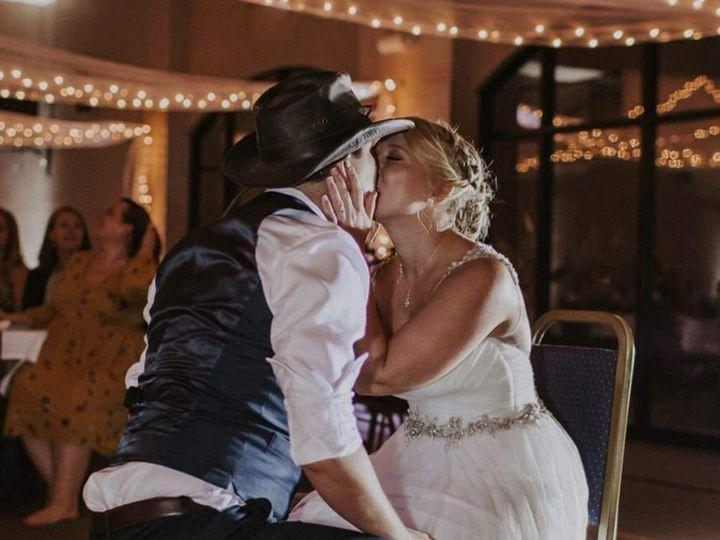 Tmx 100536381 2511192039146778 6774900976286433280 N 51 686936 160511637477119 Lehigh Acres wedding dj