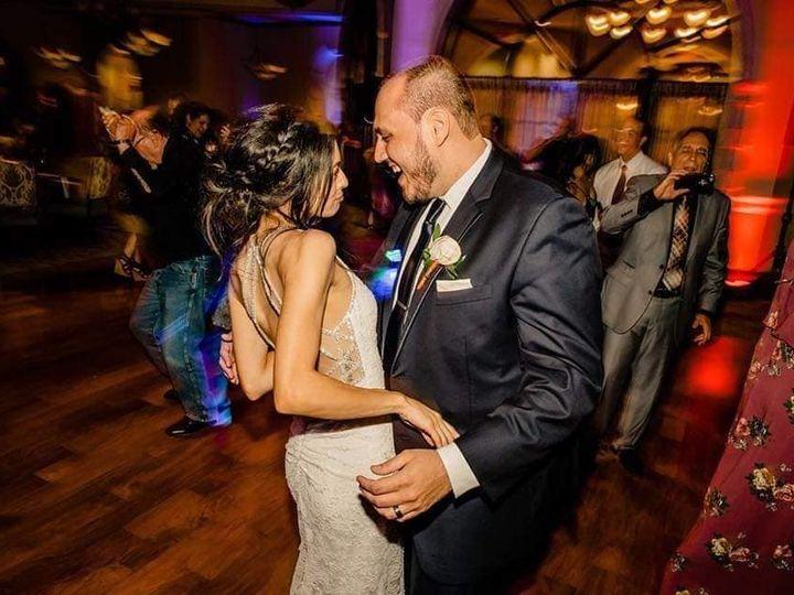 Tmx 107507765 2545823742350274 6452010500767585725 N 51 686936 160511637232148 Lehigh Acres wedding dj