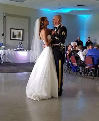 Tmx 117724830 2575401206059194 3365757194234797043 N 51 686936 160511637563968 Lehigh Acres wedding dj