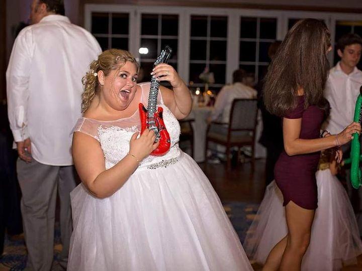 Tmx 118785706 2593328627599785 7892085001930540550 N 51 686936 160511637599847 Lehigh Acres wedding dj