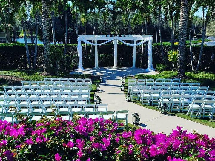 Tmx 119076394 2599181243681190 1574105915345888547 N 51 686936 160511638043542 Lehigh Acres wedding dj