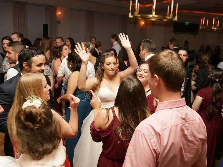 Tmx 119136305 2599181517014496 8554790661982125306 N 51 686936 160511637697199 Lehigh Acres wedding dj